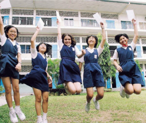 908px-malaysia_primary_school_girls